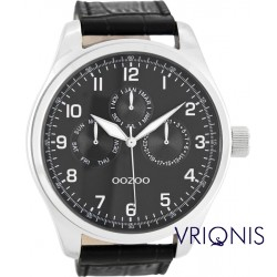OOZOO Timepieces C7849