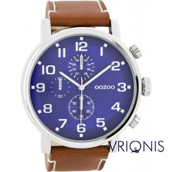 OOZOO Timepieces C7852