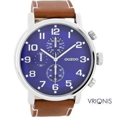 OOZOO Timepieces C7852