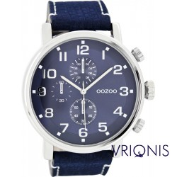 OOZOO Timepieces C7853