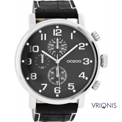 OOZOO Timepieces C7854