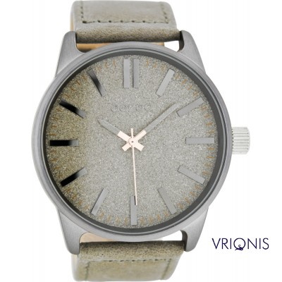 OOZOO Timepieces C7855