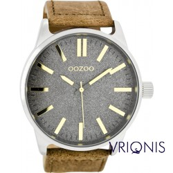OOZOO Timepieces C7856