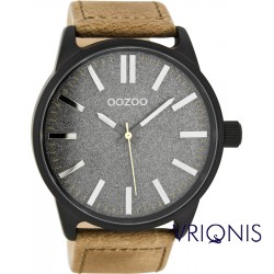 OOZOO Timepieces C7857