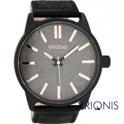 OOZOO Timepieces C7858