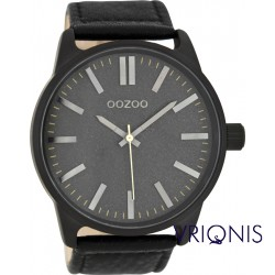 OOZOO Timepieces C7859