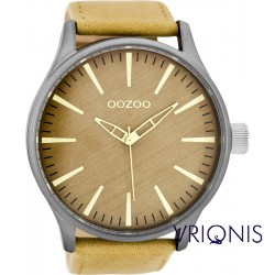 OOZOO Timepieces C7860
