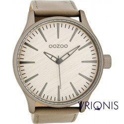 OOZOO Timepieces C7861