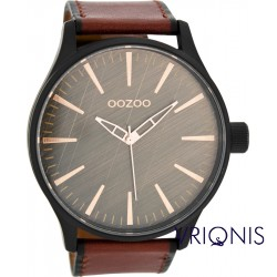 OOZOO Timepieces C7862