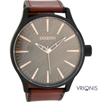 OOZOO Timepieces C7862