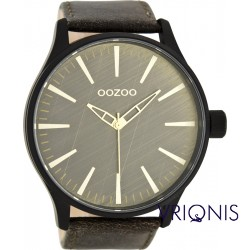 OOZOO Timepieces C7863
