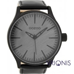 OOZOO Timepieces C7864