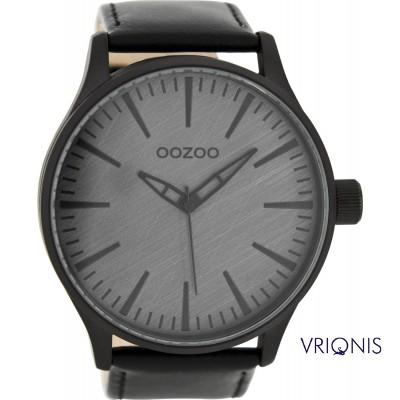 OOZOO Timepieces C7864