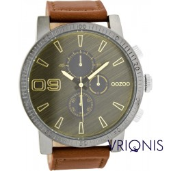 OOZOO Timepieces C7865