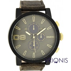 OOZOO Timepieces C7866