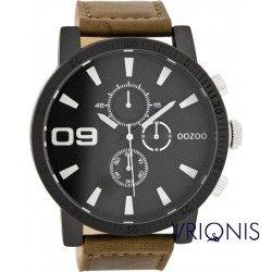 OOZOO Timepieces C7867