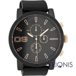 OOZOO Timepieces C7868