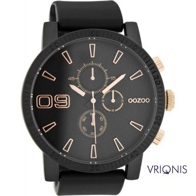 OOZOO Timepieces C7868