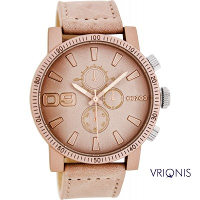 OOZOO Timepieces C7870