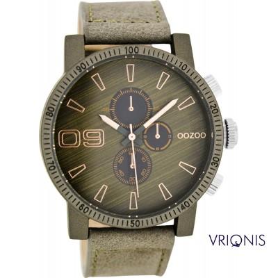 OOZOO Timepieces C7871