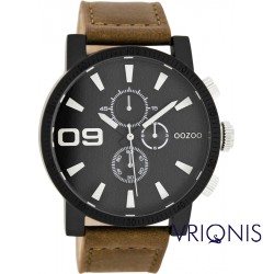 OOZOO Timepieces C7873