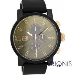 OOZOO Timepieces C7874