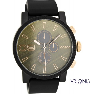 OOZOO Timepieces C7874