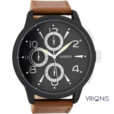 OOZOO Timepieces C7877