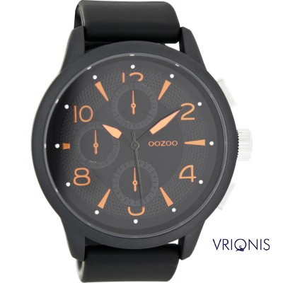 OOZOO Timepieces C7878
