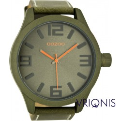 OOZOO Timepieces C7881