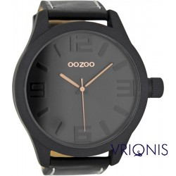 OOZOO Timepieces C7883