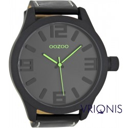 OOZOO Timepieces C7884