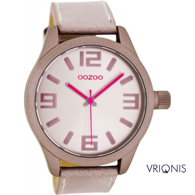 OOZOO Timepieces C7885