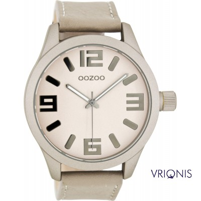 OOZOO Timepieces C7886