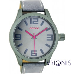 OOZOO Timepieces C7887