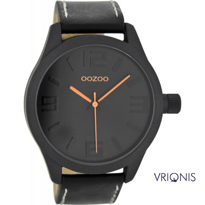 OOZOO Timepieces C7888