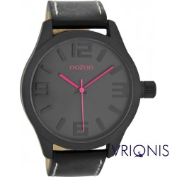 OOZOO Timepieces C7889