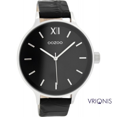 OOZOO Timepieces C7894