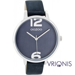OOZOO Timepieces C7903
