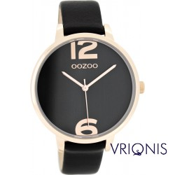 OOZOO Timepieces C7904