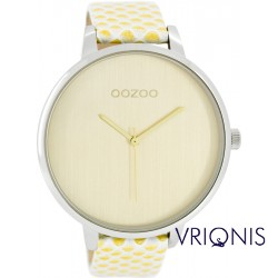 OOZOO Timepieces C7905