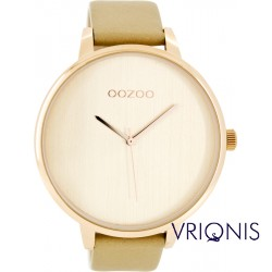 OOZOO Timepieces C7906
