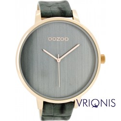 OOZOO Timepieces C7908