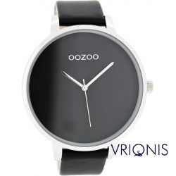 OOZOO Timepieces C7909