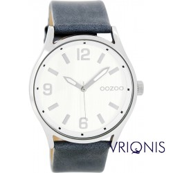 OOZOO Timepieces C7922