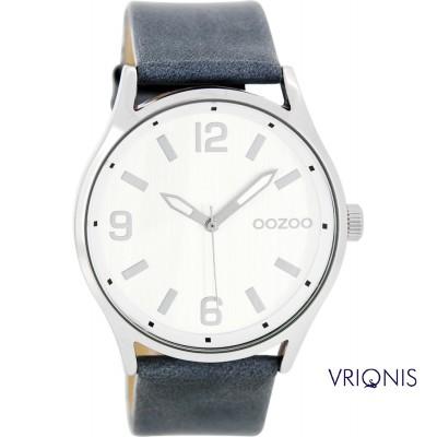 OOZOO Timepieces C7922