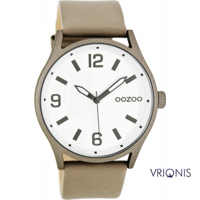 OOZOO Timepieces C7923