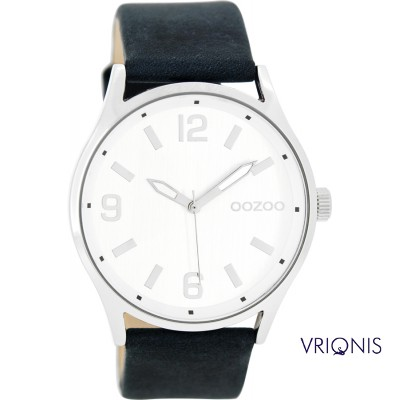 OOZOO Timepieces C7924