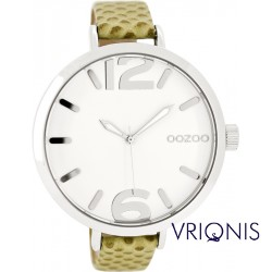 OOZOO Timepieces C7956