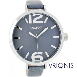 OOZOO Timepieces C7958